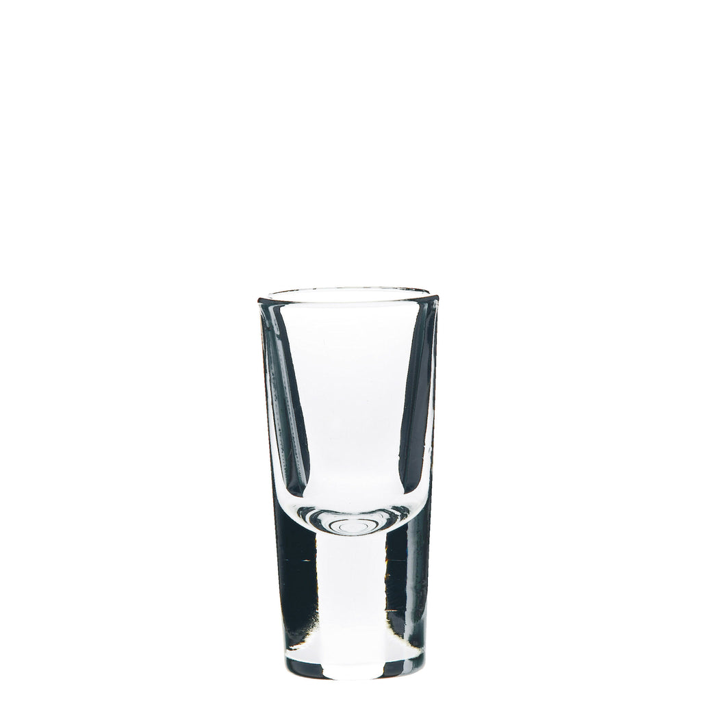 Artis Shot Glass 25ml To Brim