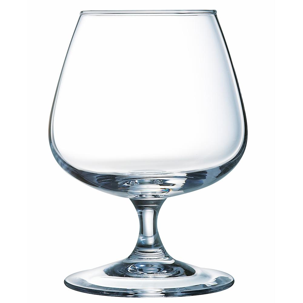 Essential Supplies Brandy Glass 41cl (14.5oz)