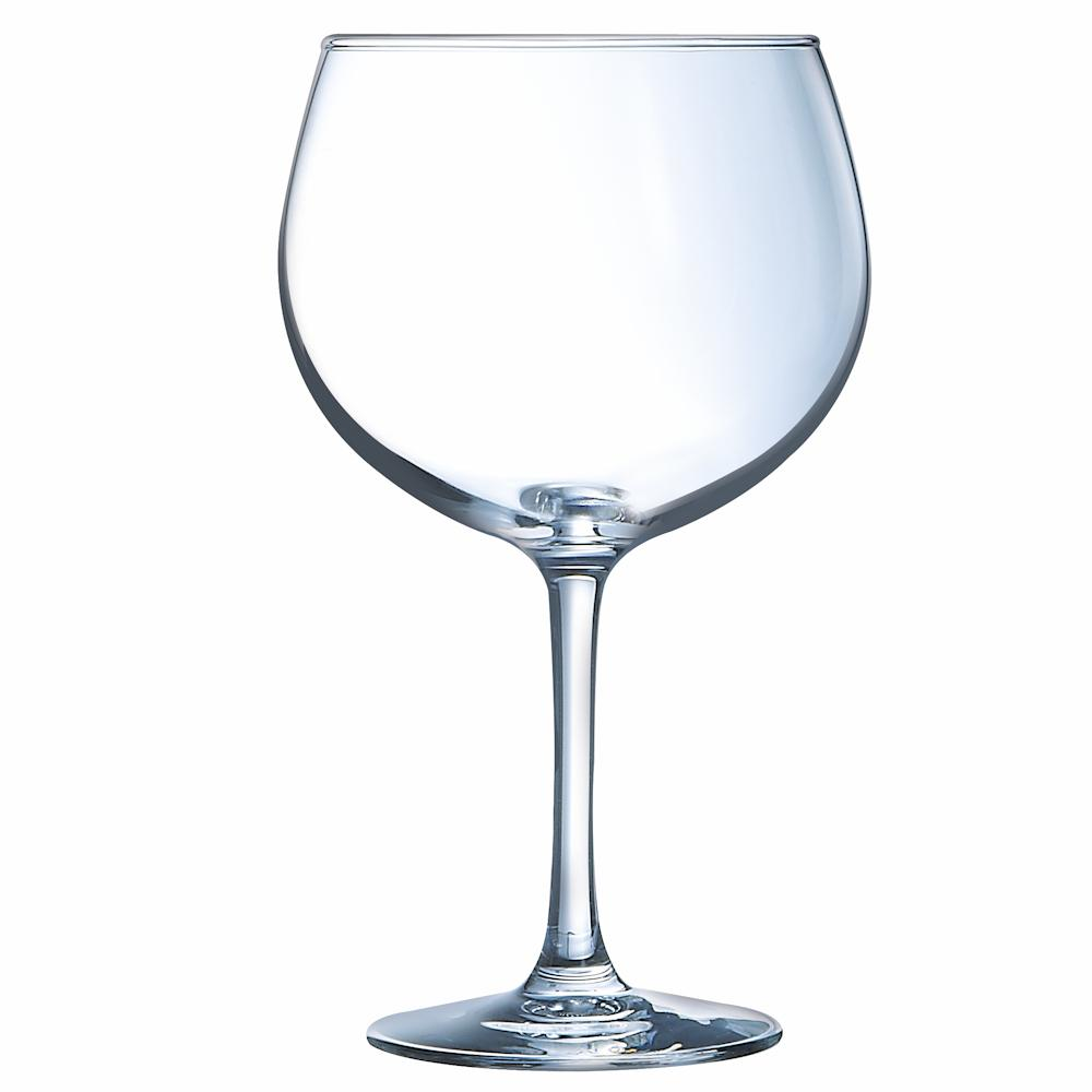 Essential Supplies Gin Glass 72cl (24oz)