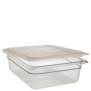 Cambro Seal Lid for Camwear Gastronorm Pans