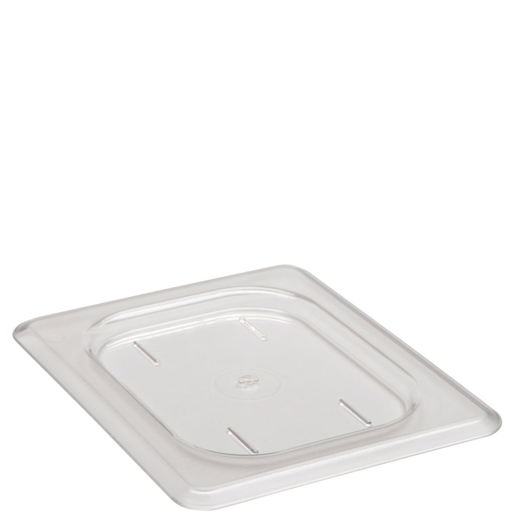 Cambro Flat Lid for Camwear Gastronorm Pans