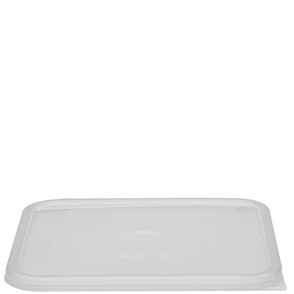 Cambro Seal Lid for CamSquare Food Containers