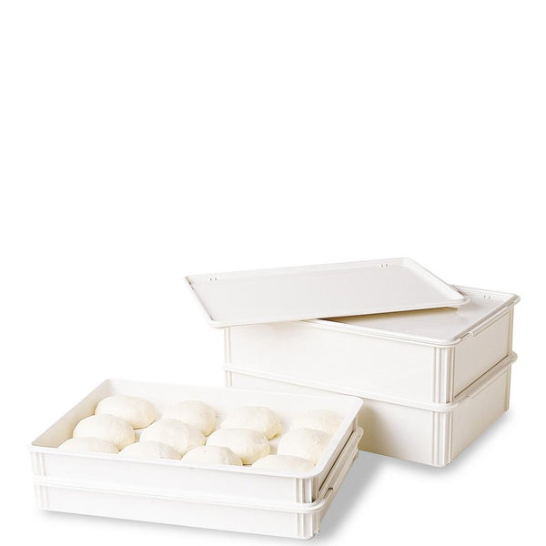 Food Storage Trays