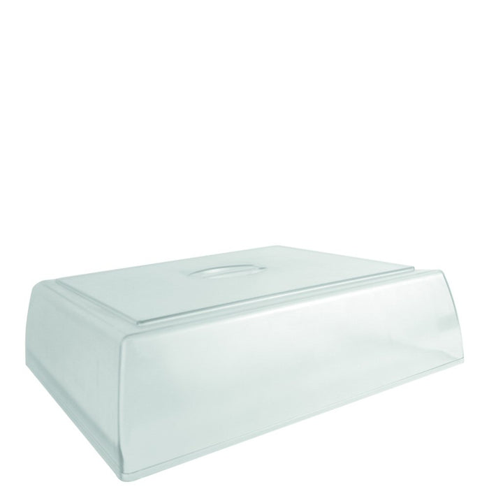 Dalebrook Clear Polycarbonate Cover for 67176