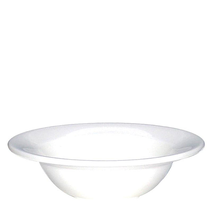 Churchill Alchemy White Bowl
