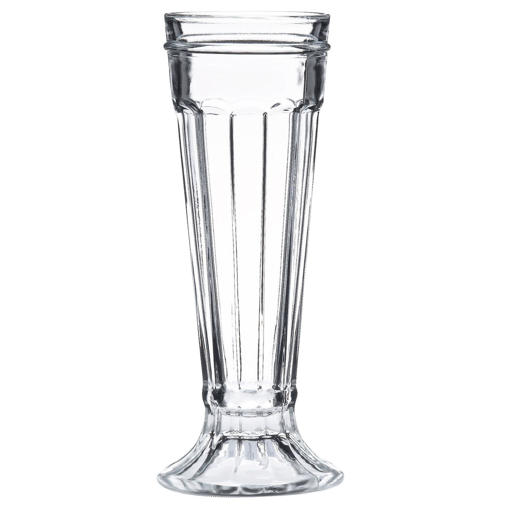 Artis Knickerbocker Glory Glass 10oz