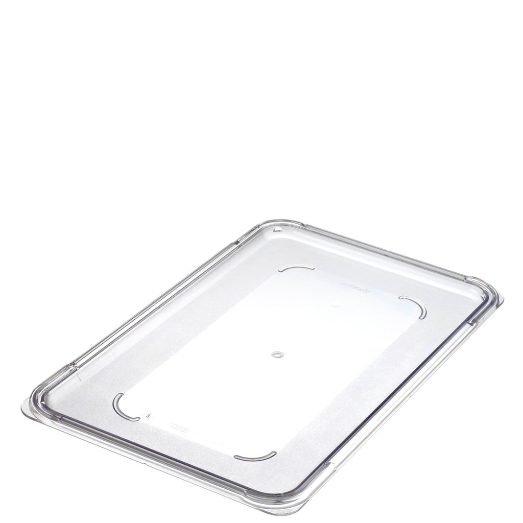 Araven Contact Lid Gastronorm Container