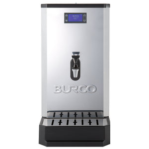 Burco 20 litre Autofill Water Boiler with Filter
