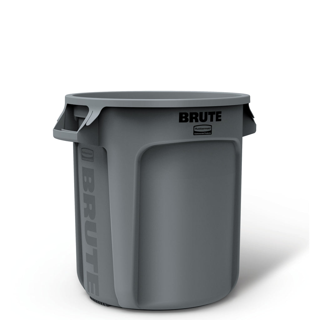 Rubbermaid Brute Container 37.9 litre