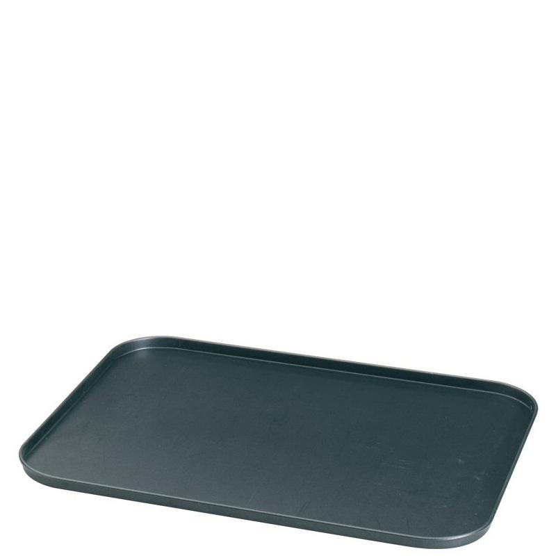 Value Non Stick Baking Sheet