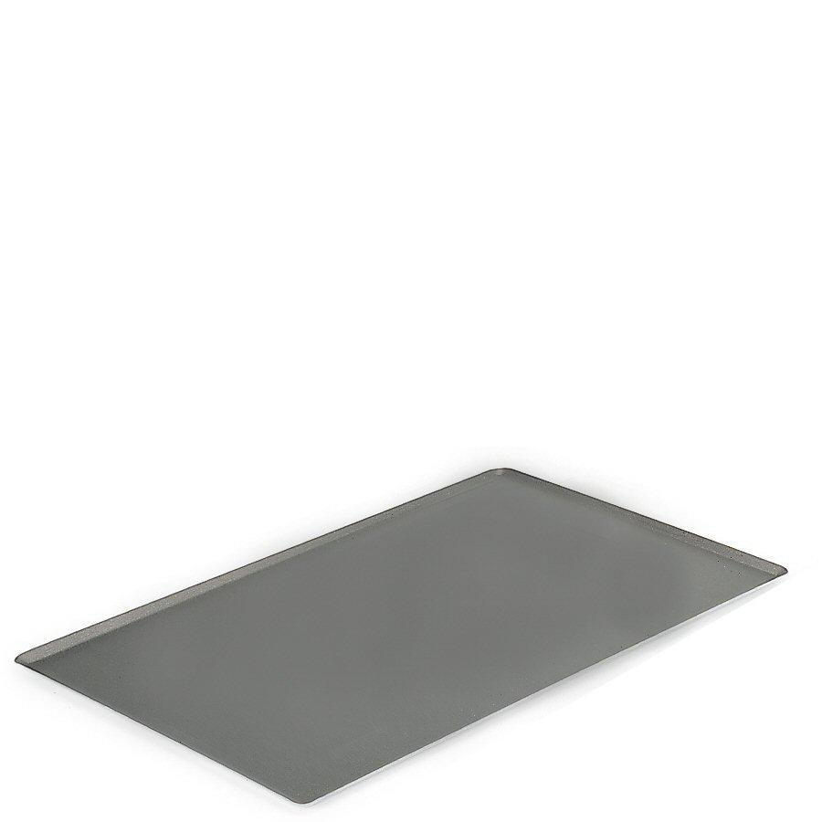 Non Stick Aluminium Baking Sheets