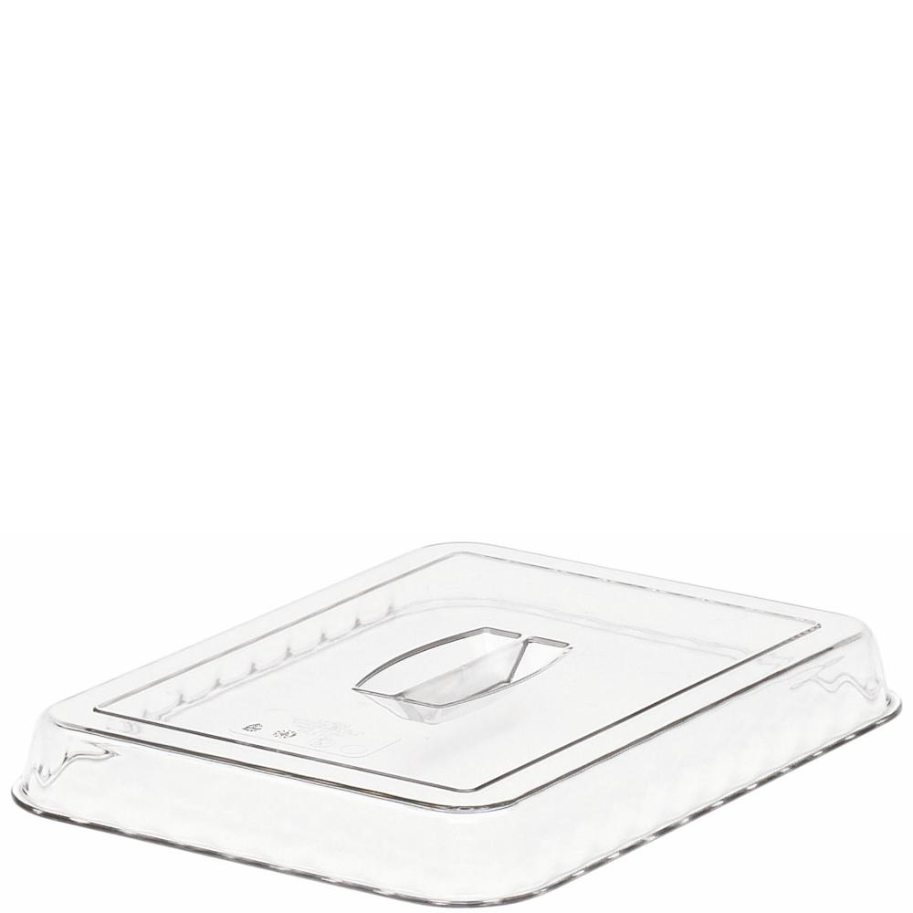 Cambro Clear Cover for 4.6 litre Deli Crock