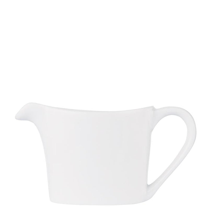 Churchill Alchemy Ambience Oval Jug
