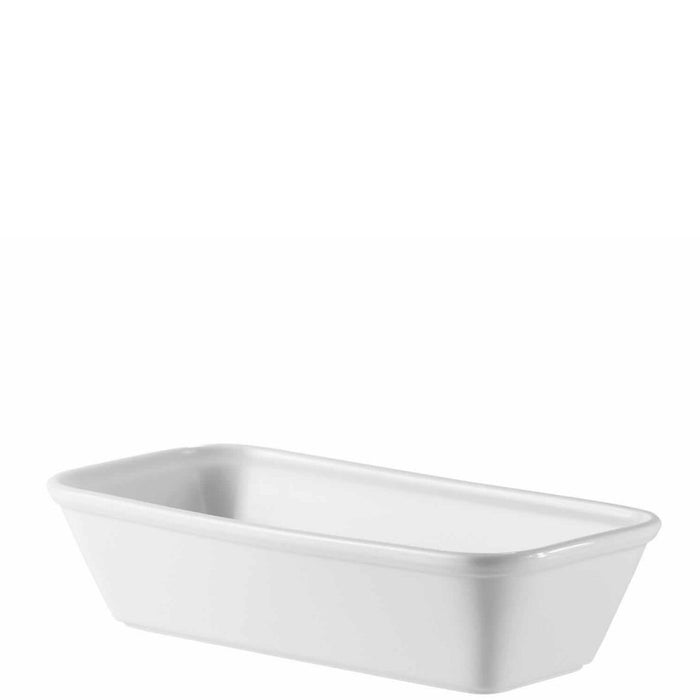 Churchill Counter Serve Rectangular Baking Dish