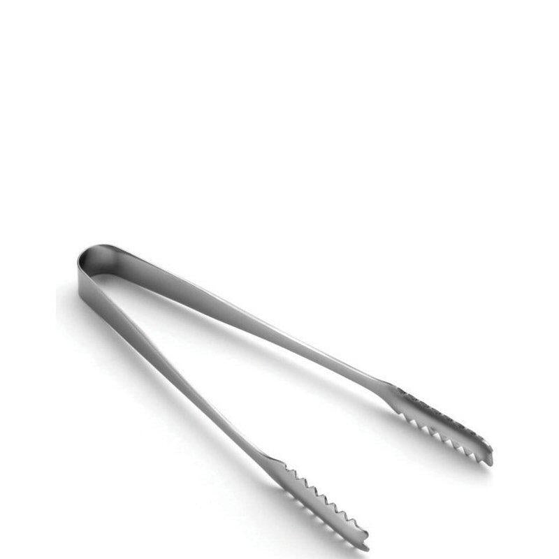 Stainless Steel Ice Tongs
