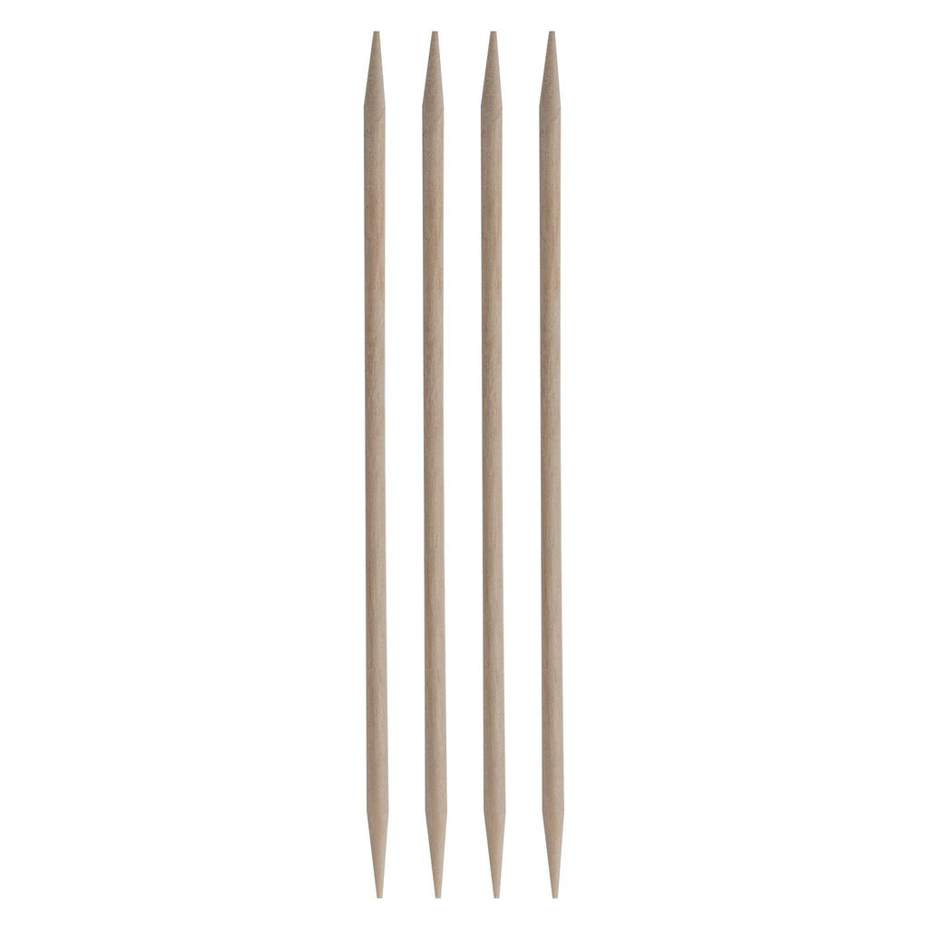 Wooden Cocktail Sticks 80mm