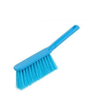Hand Brush Soft Blue