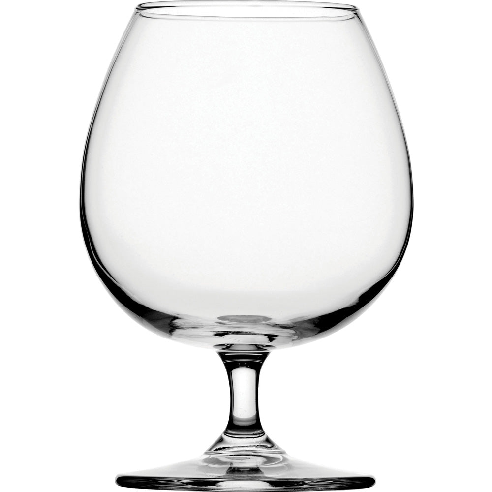 Utopia Charante 19.33oz Brandy Glass