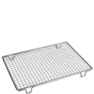 Cake Cooling Tray 47x26cm