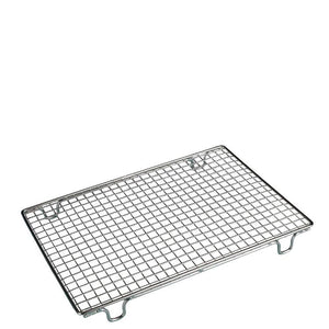 Cake Cooling Tray 63x41cm