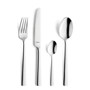 Amefa Bliss Table Fork