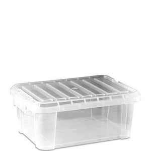 Araven Food Transport Container with Lid