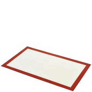 Non Stick Baking Mat 585x385mm