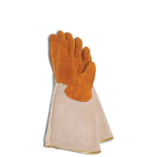 Bakers Glove