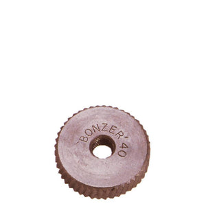 Bonzer Spare Wheel for EZ-40, EZ-60 & EZ-Titan