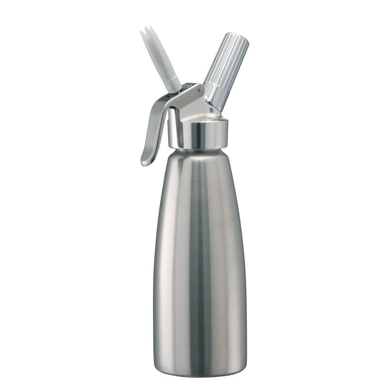 Nozzle for ISI Cream Whipper