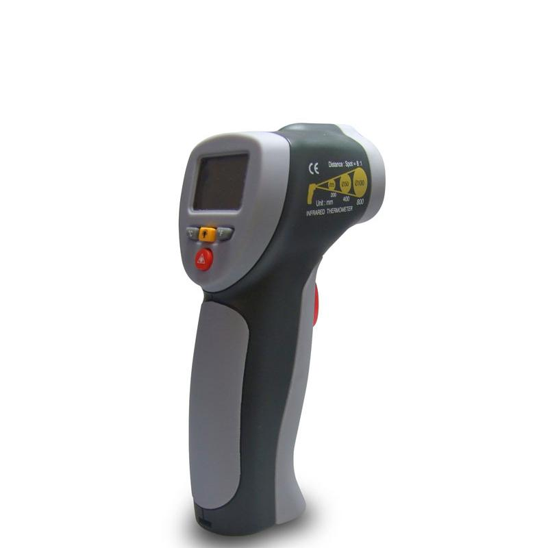 Infrared Thermometer -50 To 350°C