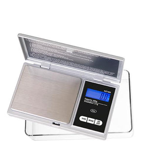 Digital Coffee Pocket Scales