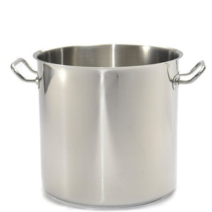 de Buyer Appety Stainless Steel Stockpot