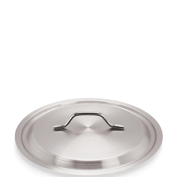 Lid for Professional Stainless Steel Cookware
