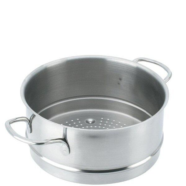 de Buyer Appety Steam Cooker