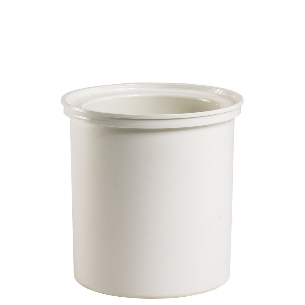Cambro ColdFest Insulated Round Crock