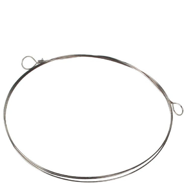 Handee Cheese Board Spare Wire 60cm Standard Size