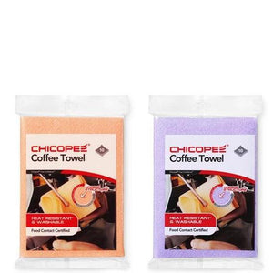 Chicopee Heatproof Coffee Towel