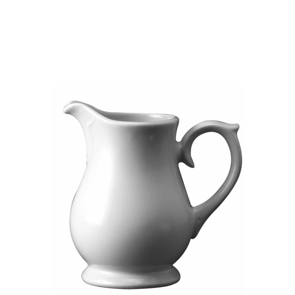 Churchill Whiteware Jug