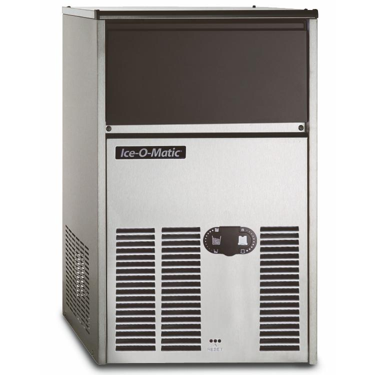 Ice-O-Matic ICEU46 23Kg Ice Machine