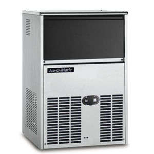 Ice-O-Matic ICEU66 28Kg Ice Machine