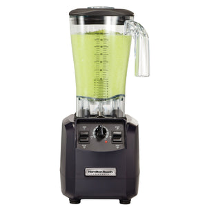 Hamilton Beach Fury Smoothie Blender 1.8 litre HBH550