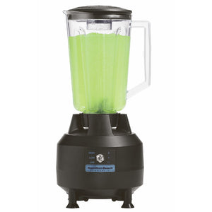 Hamilton Beach 908 Bar Blender 1.25 litre HBB908