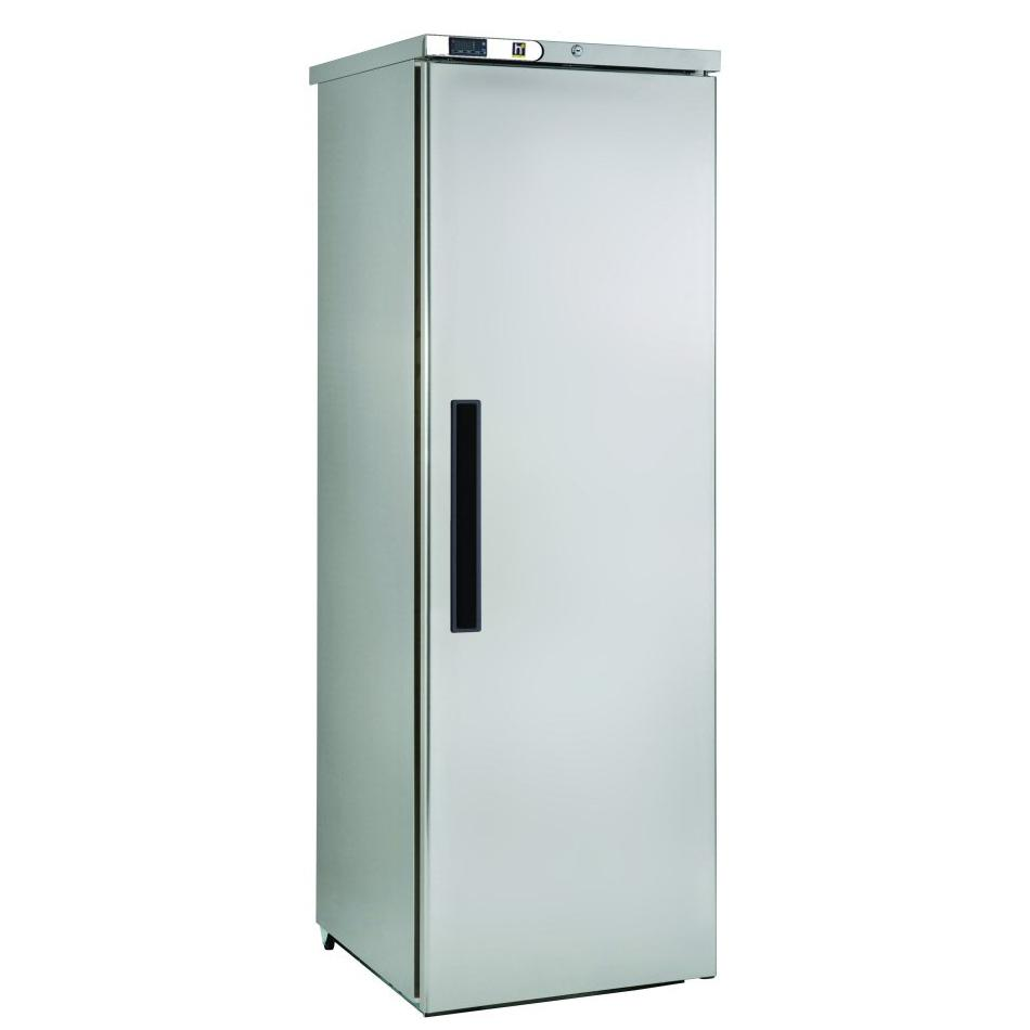 HD 400 litre Fridge Slimline HD415H