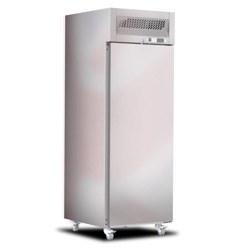 HD 600 litre Fridge Single Door HD600H