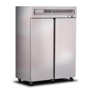 HD 1300 litre Fridge Double Door HD1300H