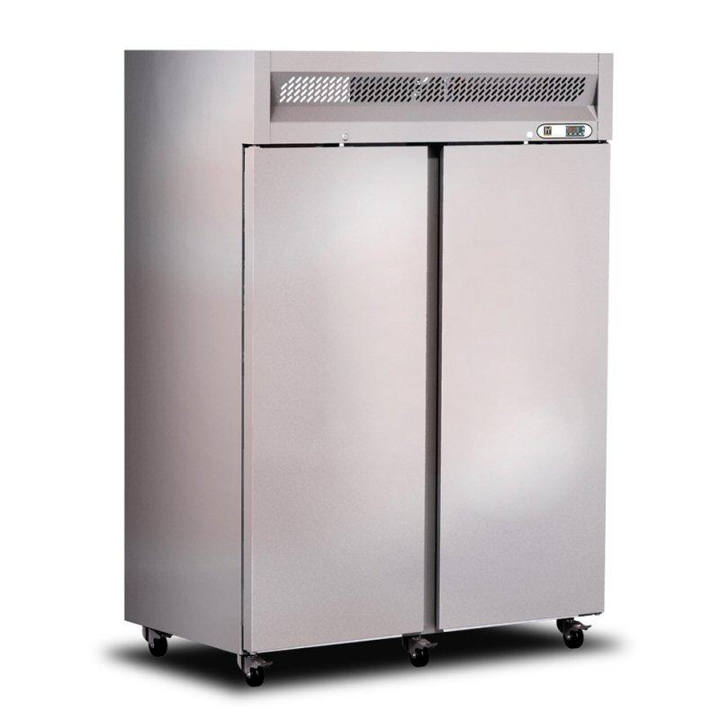 HD 1300 litre Freezer Double Door HD1300L