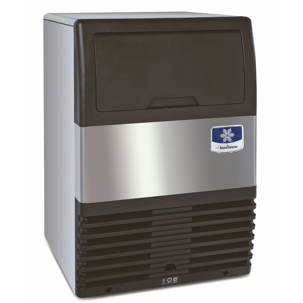 Manitowoc UG-20 23kg Undercounter Ice Machine