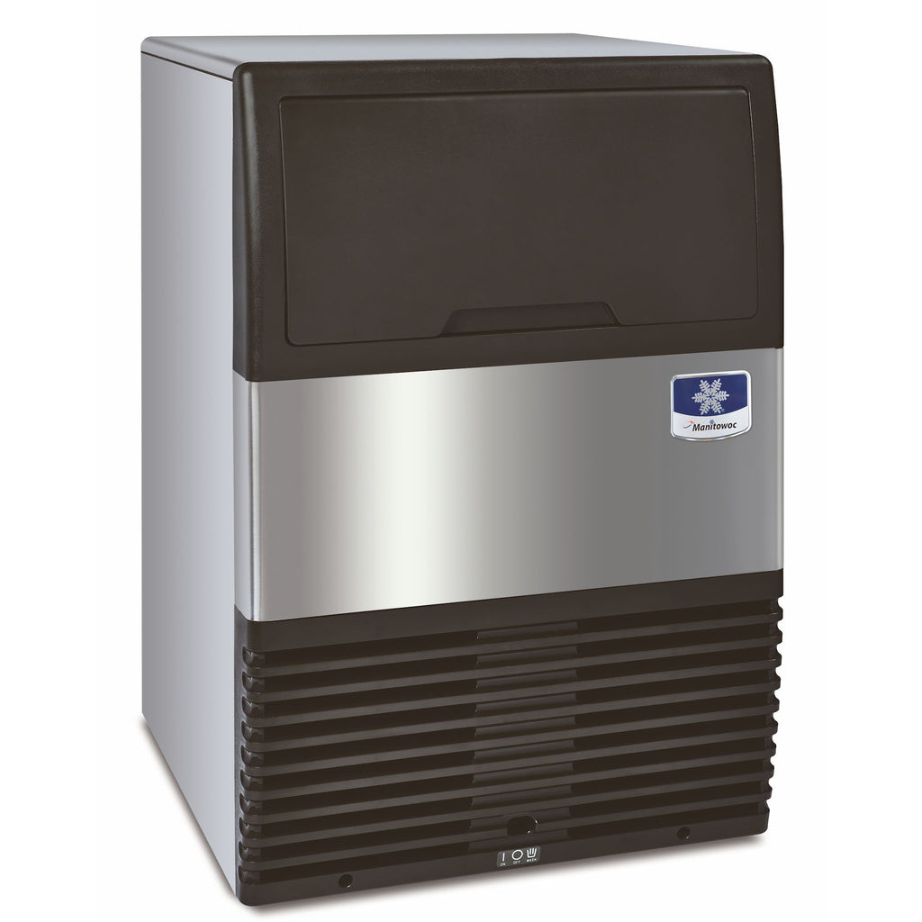 Manitowoc UG-40 45Kg Ice Machine Undercounter