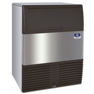 Manitowoc UG-65 65Kg Ice Machine Undercounter